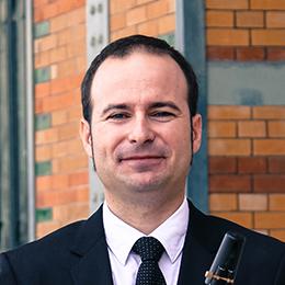 francisco-javier-bolivar-clarinete-almeria