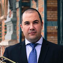 isidoro-navarro-trompeta