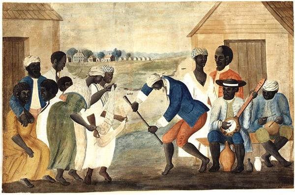 esclavos-africanos