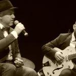 old-south-concierto